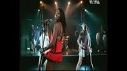 Jamelia - Superstarxvid.avi
