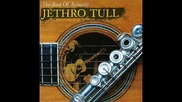 Jethro Tull - Jack A Lynn