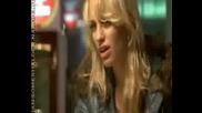 The Lost Samaritan (2008) Trailer
