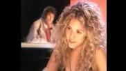 Acapellas Shakira - Jesus Quintero bg subs