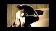 Beyonce & Jay - Z - Upgrade U - 2007