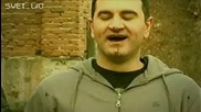 Страх България - Епизод 2, Част 3 [fear Factor] Hq