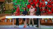 Аз обичам България - 10 кръг | Средностатистическият българин (07.04.2017)