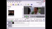 Видео-аватар... картинката, която те представя в форум.
