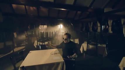 Mile Kitic - Pukni srce bg prevod