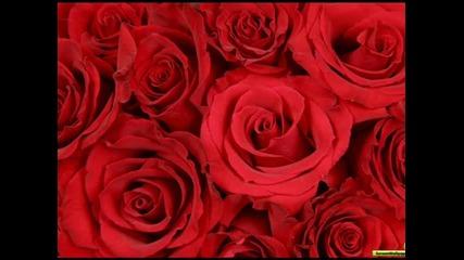 Крис Дебърг - A womans heart Hd
