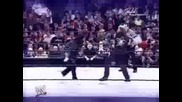 Най - Доброто От Wrestle Mania 22