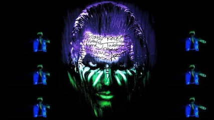 jeff hardy song