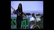 emil sokolov - концерт на , , античния