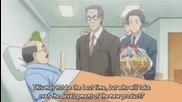 Itazura na Kiss Епизод 12 Eng Sub