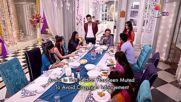 Dil Se Dil Tak - 26th July 2017 - - Full Episode
