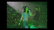 Tokio Hotel Zimmer 483 Europatour