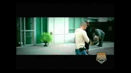 Massari - Real Love Remix Video