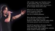 Aca Lukas - Sjecas li se one noci - (Audio - Live 1999)