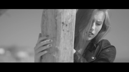 John Rivas - Love Me ( Official Video)