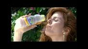 Spot Nestea - regia Alessandro Dalatri