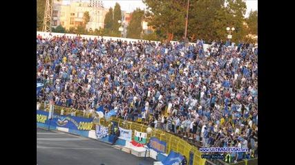 Левски София - Levski e 6ampion