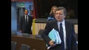 ЕК разреши отпускането на временни безплатни квоти за електроцентрали в България, Румъния и Чехия