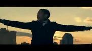 John Legend - - Everybody Knows