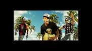 {hit 2 o 1 1} David Ferrari ft. Eminencia Clasica - Me lo cierras {official Video}