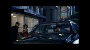 Доктор Дулитъл - Бг Аудио ( Високо Качество ) Част 3 (1998)