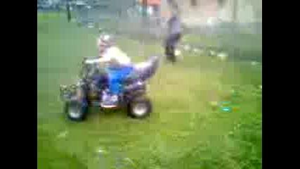Видео0035