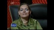 Big Brother 1 Bg - Епизод 20
