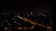 Нова Година във Варна 2012