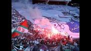 Цска - Това Е България !!!!