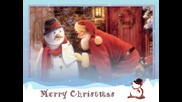 В Коледната нощ