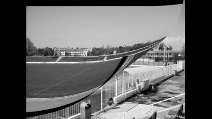 Български стадиони част - 2