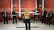 Dj Krmak - Hollywood Top Music Tv Video