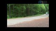 За всички любители на - Audi Rs5 V8 450ch Quattro