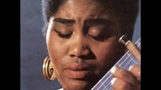Odetta - She Moved Through the Fair - 1963
