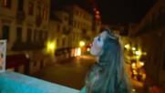 Премиера !!! Milena Ceranic - Jeftino Official Video 2017 (bg,sub)
