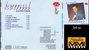 Kemal Malovcic i Juzni Vetar - Seti se (Audio 1986)