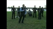 ork iskolar 2011 yamur aliyor obistvena turska balada