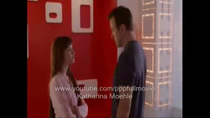 Princess Protection Program - Full movie - part 2 of 9 + Бг Субтитри