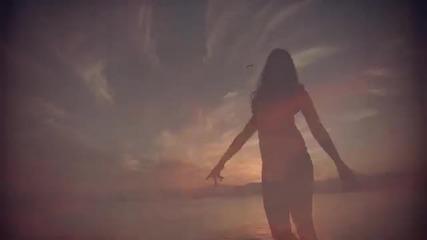 Sean Finn feat. Tinka - Summer Days
