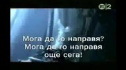 Meat Loaf - I Would Do Anything For Love + Превод