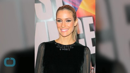 From High-End to Low-End: Get Kristin Cavallari's Spring Look for Less