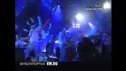 Гарик Сукачёв - Оборотень С Гитарой