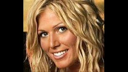 Trish And Torrie - Forever