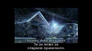 Kimi ni Todoke Епизод 25 bg sub final