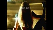 Lady Gaga - Pokerface