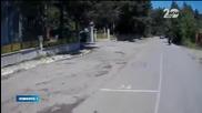 """""""Моята новина"""" - Десетки нарушения на шофьорите по пътищата - Новините на Нова"""