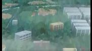 Busou Renkin Епизод 12