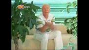 Mustafa Chaushev - Zlato moe