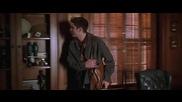 Американски прелести / American Beauty (1999) ( Част 2 / 3) Бг Аудио