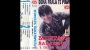 Mustafa Sabanovic - Dema prala te pijav 1995
